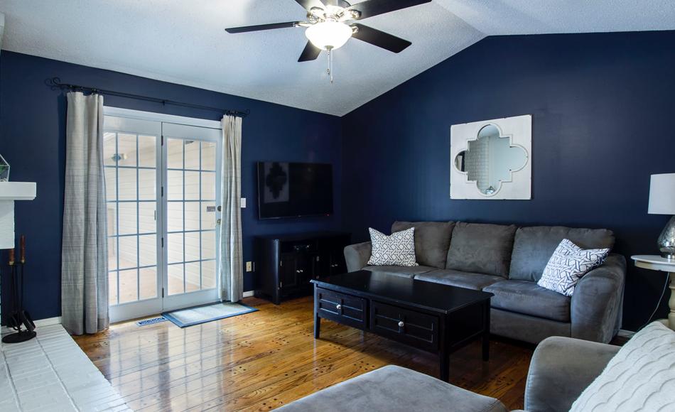 interior-designed