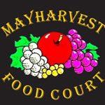 mayharvest