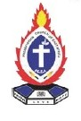 jesus ministry logo