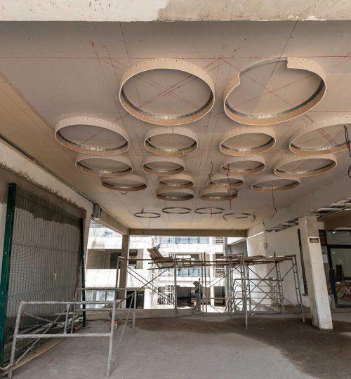 Circle Mall - 20210416-05-min