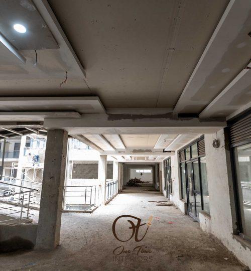 Circle Mall - 20210416-15-min