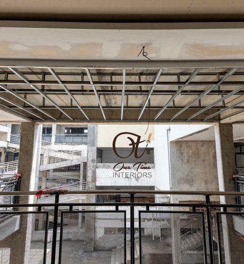 Circle Mall - 20210416-19-min