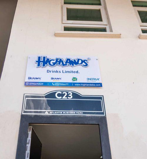 Highlands - 20210426-01-min