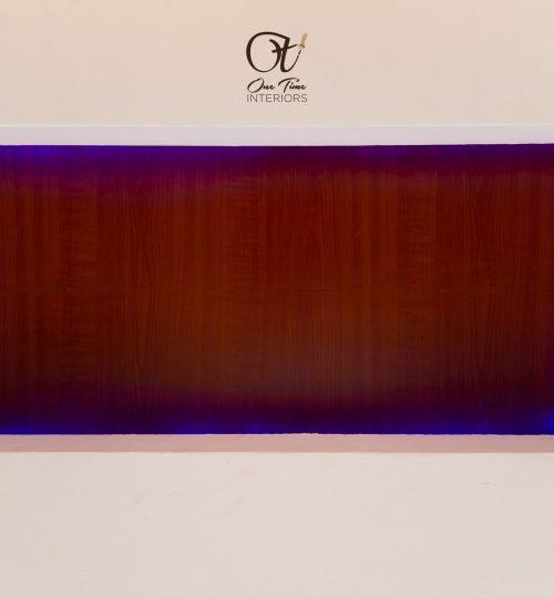 One-Time-Interiors-JTM-25-min