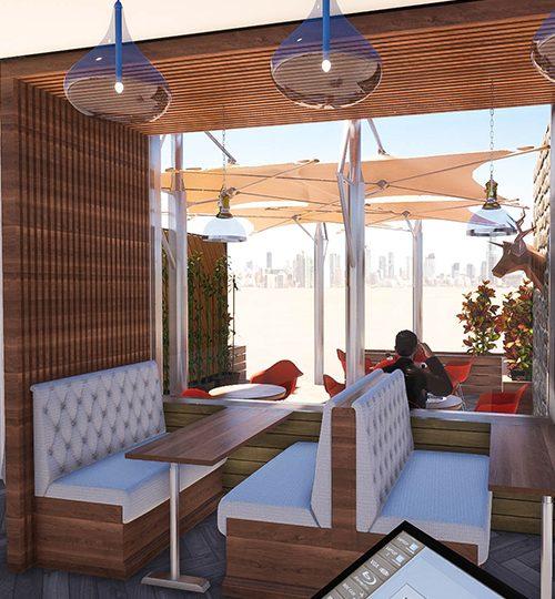 interior designers Kenya