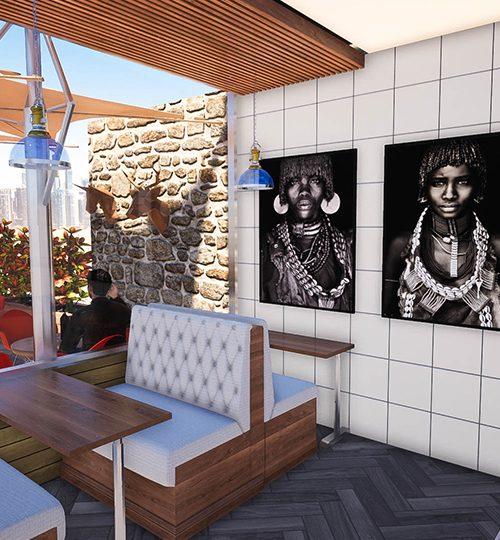 interior designers in kenya