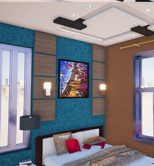 residential interior designers in kenya